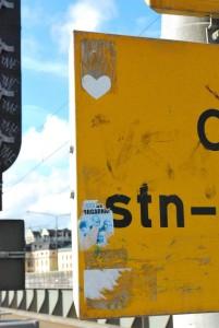 Stockholmherz