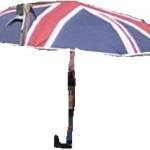 #llb Schwärmerei der Woche – British English