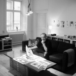 Stockholmillustrations – Interview