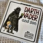 Darth Vader – ein guter Vater