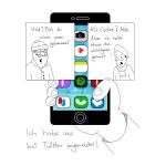 Adventoo #4 – Twitter