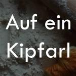 Auf ein Kipfarl mit… – Julian und Philipp
