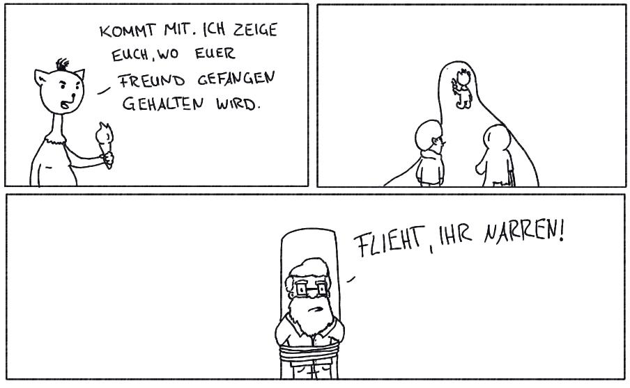 fliegender_rudi