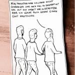 Kipfarls Comic-Adventskalender-Abenteuer #12