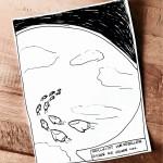 Kipfarls Comic-Adventskalender-Abenteuer #19