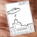 Kipfarls Comic-Adventskalender-Abenteuer #20