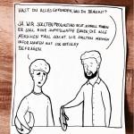 Kipfarls Comic-Adventskalender-Abenteuer #7