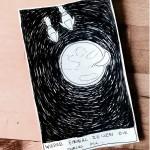 Kipfarls Comic-Adventskalender-Abenteuer #10